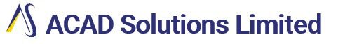 ACAD Solutions Limited